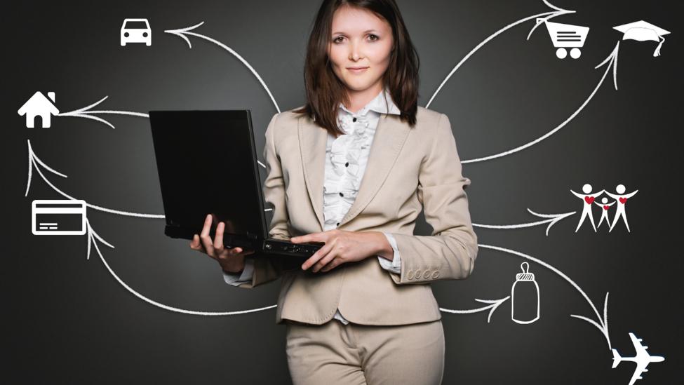 5 Tips a Seguir para Aprender a Ser Intencional con tu Dinero
