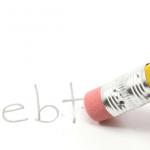 ¿Como saldar $38,000 en deuda?