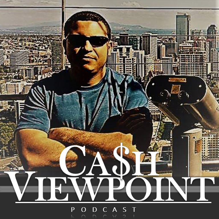 Cash Viewpoint