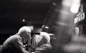 3 Cosas que Causan Jubilarte sin Dinero