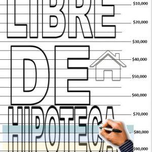 Gráfica de Meta Financiera para la Hipoteca